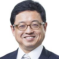 株式会社オフィスミツヒロ 光廣 昌史 様