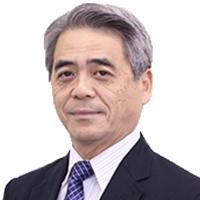 智創税理士法人 大阪中央事務所 迫田 清己 様